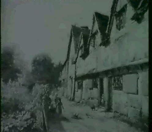 sutton scotney hants by isabel oakley naftel