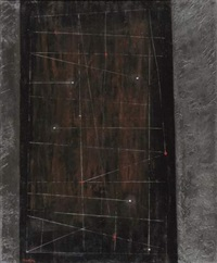 noir by raymond grandjean