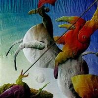 hipp - hipp - urrah by milan goldschmiedt