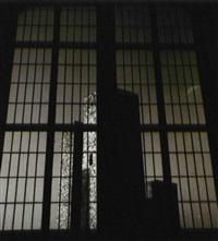 torri di san gimignano by fosco maraini
