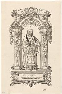 erasmus von rotterdam im gehäuse by hans holbein the younger