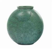 vaso modello 1316/1 by guido andlovitz