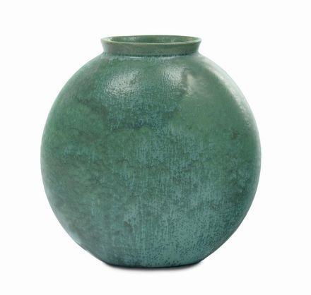 vaso modello 13161 by guido andlovitz