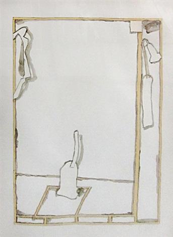 untitled by craig kauffman