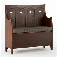 Paine Furniture Co.