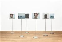 installation: