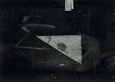gloucester 1 by aaron siskind