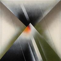 composition by rudolf mikyska