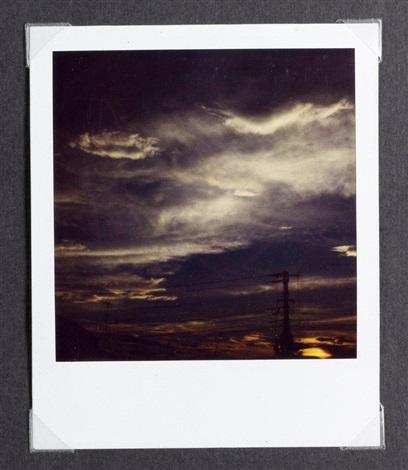 sans titre 2 works by nobuyoshi araki