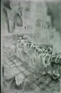 in ostini by charles lipka