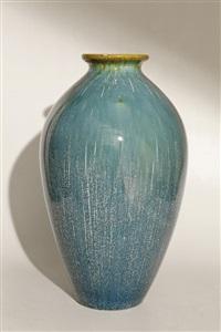vaso monza 69 by guido andlovitz