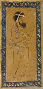 a blue-eyed dervish by anonymous-persian-safavid (16)
