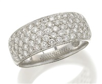 ring by j. farren-price jewelers (co.)