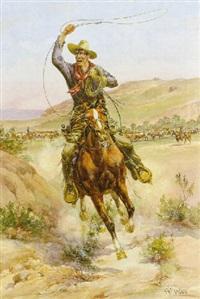 Herman Wendelborg Hansen Auctions Results | artnet | Page 4