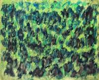 composition abstraite by jan (elvire kouyoumojian)