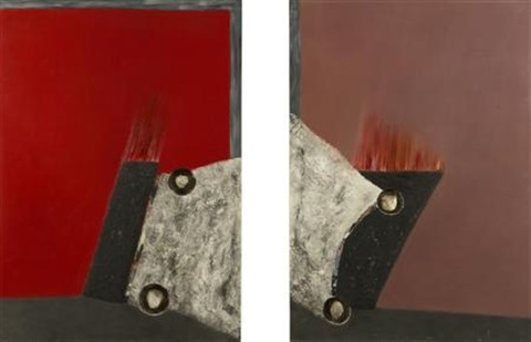 translation of time iv no 18 another 2 works by evgeni dybsky