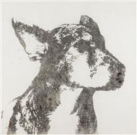 Cão #12, 2006
