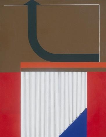 untitled (balance) by tamas konok