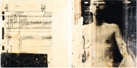 diptyque (in 2 parts) by ulrike bolenz