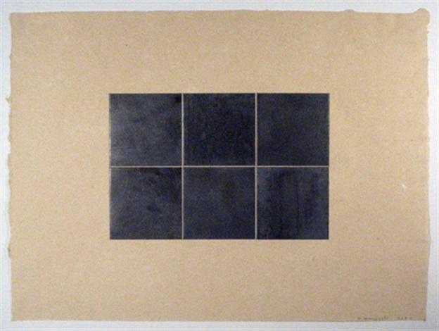 ohne titel by noriyuki haraguchi