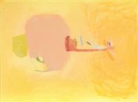 #6 by amy sillman