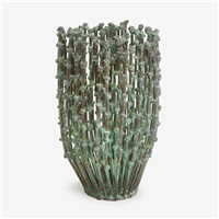 freeform by harry bertoia