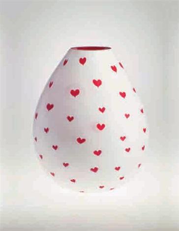 vaso by emmanuel babled