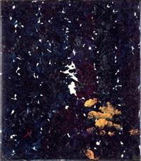 luminaria v by alfonso albacete