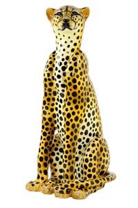 cheetah (chita) by carlos alberto