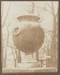 vase by mcdermott & mcgough