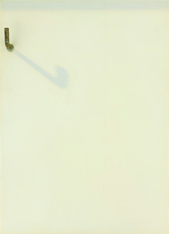 shadow of hook by jiro takamatsu