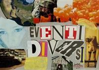 eventi diversi by lamberto pignotti