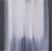 curtain by rafal bujnowski