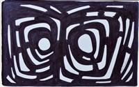 apunte para la serie- ojo de los tigres by maria freire