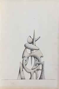 composition by ivan tovar