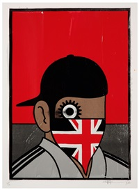 clockwork britain by paul insect