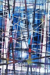 la nueva geometria en su maximo esplendor by fabian galdamez