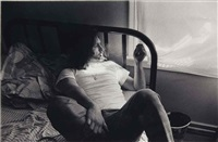 sans titre (from tulsa) by larry clark