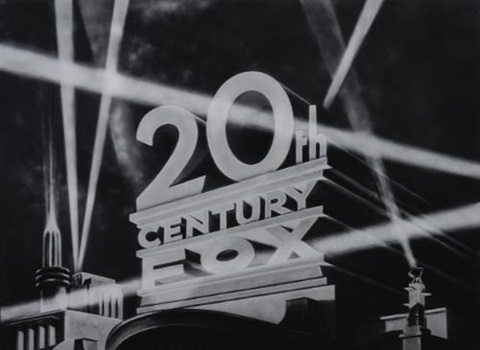 20th century fox fm 299 by florian maier aichen