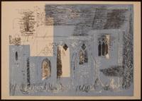 a retrospect of churchs by john piper