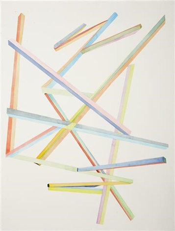 a. caro for the disaffected: richard by santiago cucullu