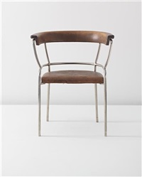 karmstol chair by erik gunnar asplund
