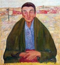 figura by enrique policastro