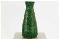 vase by aureliano toso