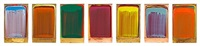 seven part colour collection (heptaptych) by ciaran lennon
