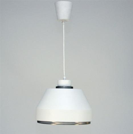 decken lampe latest majolika hngelampe uuu champion brenner deckenlampe leuchte old hanging. Black Bedroom Furniture Sets. Home Design Ideas