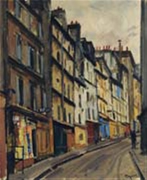 rue beauregard by takanori oguiss