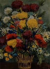 flores by joaquín martínez navarrete
