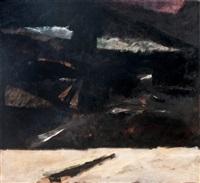 abstract by tero laaksonen