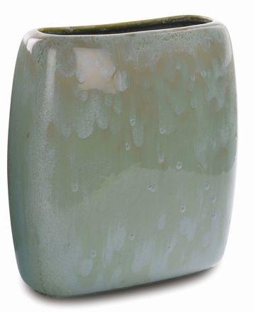 vaso modello by guido andlovitz